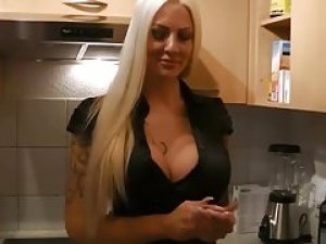 Xxx porno