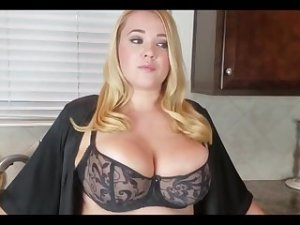 Free sex base